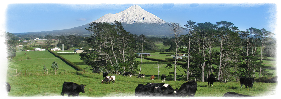Stratford New Zealand  city photos gallery : Stratford Taranaki Accommodation New Zealand